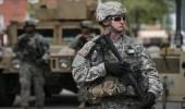 تسجيل أول إصابة بكورونا في صفوف القوات الأمريكية