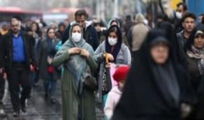 «كورونا» يزيد أزمة إيران وينهي حياة 210 إيرانيًا
