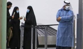 حالات مستثناة من قرار استخدام جواز سفر الخليجيين احترازيا