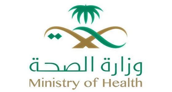 تكليف عبدالعزيز جاسر الشعلاني مديرا لمستشفى عفيف العام