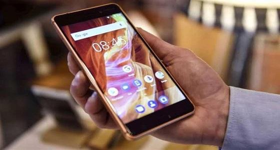 تطبيقات خبيثة تهدد الملايين من هواتف «أندرويد»