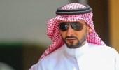 تعليق سامي الجابر على تحويل هيئة الرياضة إلى وزارة