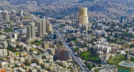 أول تعليق من نجل المواطن المقتول على يد أردنيين