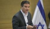 زيارة سرية لرئيس الموساد وجنرال إسرائيلي في قطر