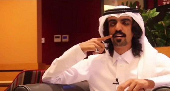 مقتل شاعر قطري على يد ضابط تركي يشعل الغضب