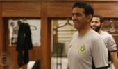 لاعب نصراوي سابق ينتقد ضم جوليانو للقائمة الآسيوية