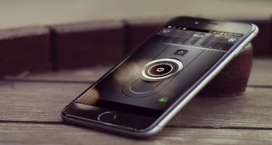 تطبيقات تضيف مزايا إضافية إلى مصباح الهاتف