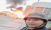 تفاصيل مذبحة تايلاند التي نفذها جندي في الجيش