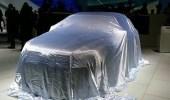 سيارة موديل 2020 من آل الشيخ لمتوقع نتيجة مباراة ألميريا القادمة