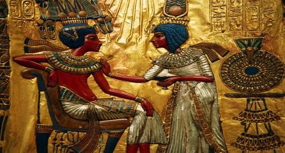 سبب زواج الأشقاء في عصر الفراعنة