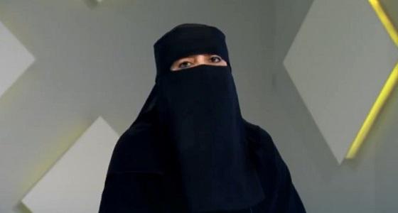 بالفيديو.. نادية السيف: الخادمات ينتقمن من الأطفال بسبب الأهالي