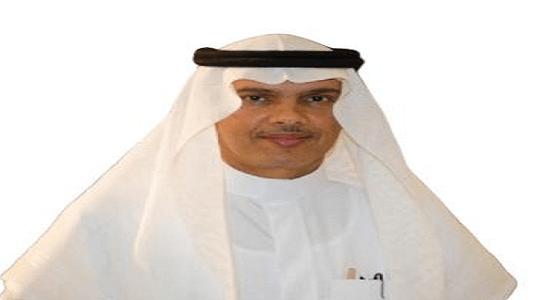 بالصور.. «بر جدة» توزع الحاويات الذكية على أحياء المحافظة