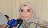 طبيبة كويتية تتوقع عزل بلادها بسبب كورونا
