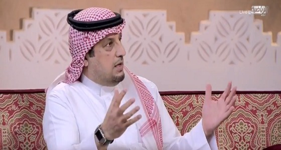 عبدالعزيز اليوسف: إدارة الشباب تقول شيء وترد على نفسها وخطابها «استفزازي»