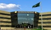 صحة الرياض تستنفر مستشفياتها لاستقبال حالات الجهاز التنفسي