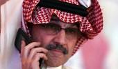 نصف مليون ريال مكافأة من الأمير الوليد بن طلال للاعبي نادي جدة