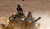 مقتل جنديين تركيين بضربة جوية في إدلب