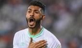 الأهلي يتلقى صدمة بغياب آل فتيل أمام النصر