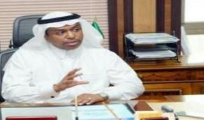 نائب وزير الحج والعمرة: لا توجد مدة محددة لإعادة فتح التأشيرات (فيديو)