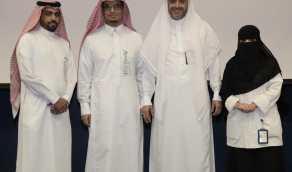 مركز الملك عبدالله التخصصي للأذن ينظم اللقاء السنوي الـ 17 لمرضى زرعة القوقعة وأسرهم