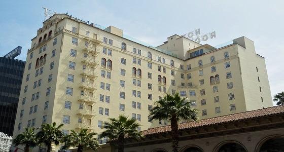 قطر تواصل دعمها لأردوغان بشراء فندقين بـ 100 مليون يورو في أسطنبول
