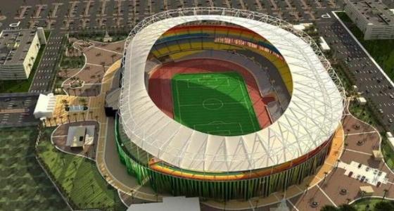 هيئة الرياضة: ملعب الأمير عبدالله الفيصل سيكون جاهزًا منتصف الموسم المقبل