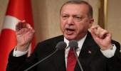 سوريا ردًا على تهديدات تركيا: أردوغان منفصل عن الواقع وتصريحاته فارغة