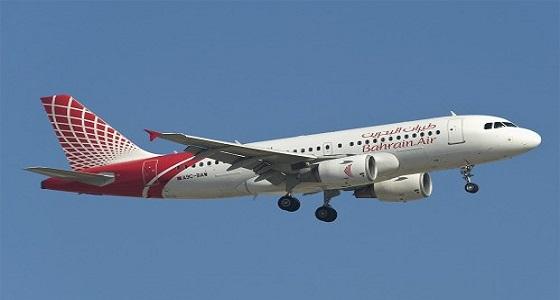 البحرين تعلق الرحلات القادمة من مطاري دبي والشارقة لمدة 48 ساعة