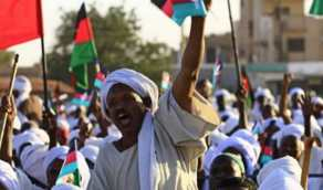 سقوط إخوان السودان يساعد في كشف «أجندة الفوضى»