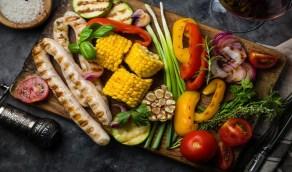 أطعمة تساعد في تجنب الإصابة بفقر الدم