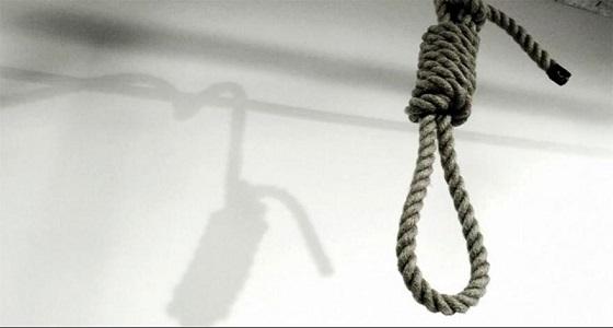 الإعدام لمجرمين ذبحا متشردا وقطعا جهازه التناسلي
