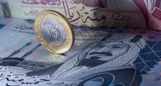مزايا الاستثمار في الصكوك الحكومية عبر صندوق البلاد المتداول
