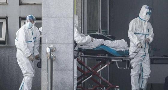 وفاة إيرانيين بفيروس كورونا بعد ساعات من إصابتهما