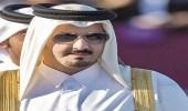 تفاصيل أشبه بأفلام الرعب في فضيحة الأخ الأصغر لأمير قطر