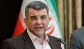 نائب وزير الصحة الإيراني قبيل كشف إصابته بكورونا: مجرد زكام