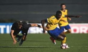 إصابة لاعب في الدوري الإيطالي بفيروس « كورونا »