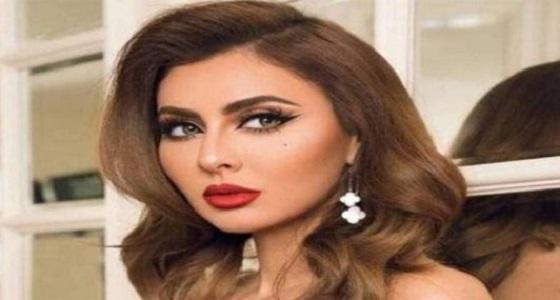 مريم حسين تُثير جدلًا برسالة وصورة استفزازية لصالح الجسمي