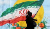25 إصابة بكورونا في إيران تفسد تخطيط خامنئي للانتخابات
