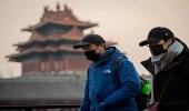 الصين تحرق جثث ضحايا فيروس كورونا وتحفظها بحقيبة