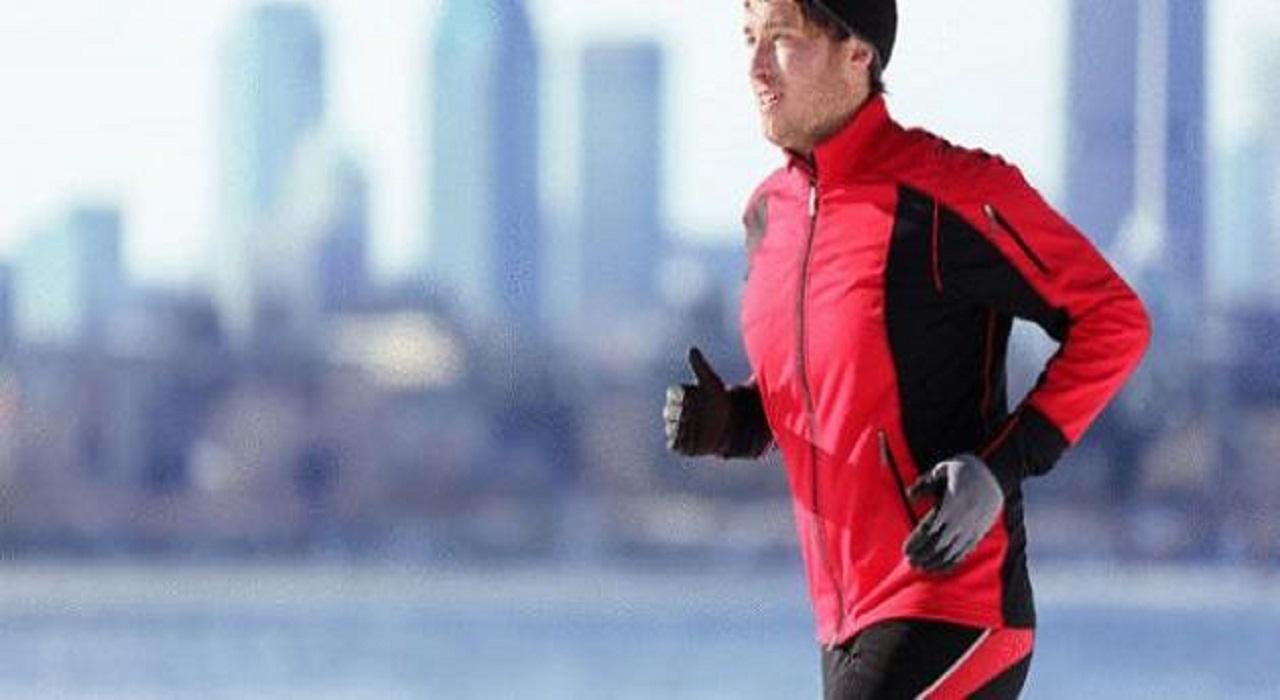 أفضل توقيت لممارسة الرياضة لتحفيز حرق الدهون