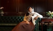 ريما بنت بندر: العلاقات مع أمريكا باقية رغم اختلاف الثقافة والعادات