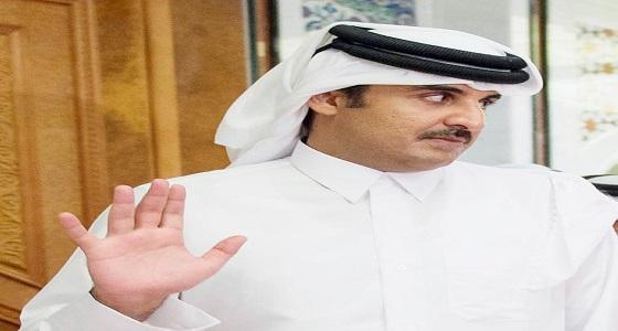 مسؤول أوروبي يحرج قطر بملف حقوق الإنسان
