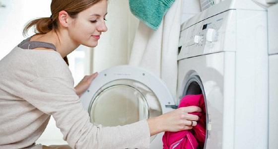 نصائح هامة لتجنب «حساسية مساحيق الغسيل والمنظفات»