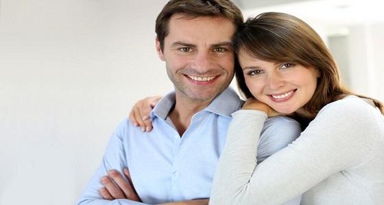 عادات يومية تحفز الخصوبة لدى الرجال والنساء