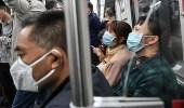 قتلى فيروس كورونا في ارتفاع 902 حالة وفاة حتى الآن