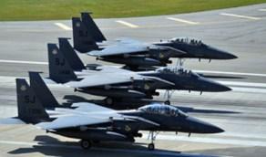 استئناف تدريب طلاب الطيران السعوديين بالولايات المتحدة بعد توقف 3 أشهر