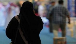 حالتان إصابة جديدة بكورونا في البحرين إحداهما سعودية