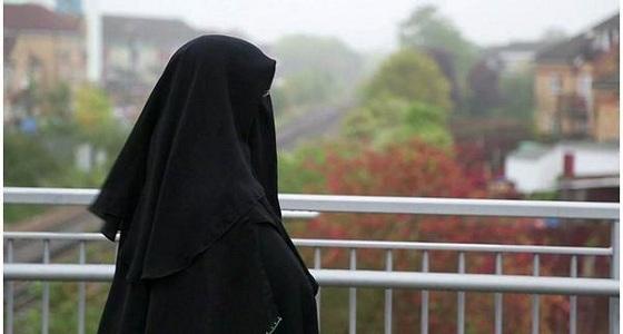 الكشف عن مختطف ثالث تؤويه متهمة الشرقية