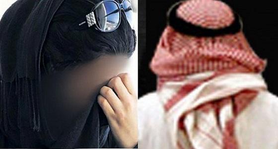 أخ مزور يريد الزواج من أخته في فضيحة تزوير جنسية سعودي