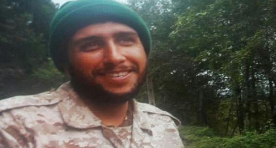 مقتل عنصراً من «الثوري الإيراني» على يد المعارضة السورية في حلب